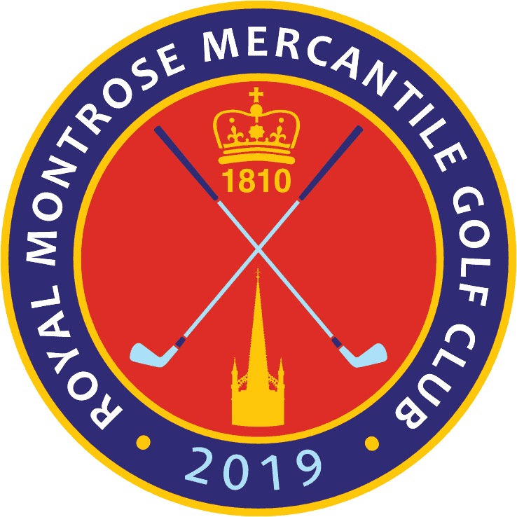Royal Montrose Mercantile Golf Club